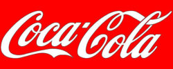Coca Cola vuelve a colaborar con esta edición de la MALICIOSA VERTICAL