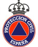 Protección Civil Becerril de la Sierra