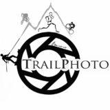 Cobertura de lujo para el IV Maliciosa Vertical gracias a JCDfotografía y TrailPhoto