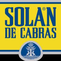 Nuestros amigos de Solán de Cabras vuelven a colaborar en esta edición de la MALICIOSA VERTICAL. Muchas gracias a Javier Santodomingo y Miguel Ángel Miguel  !!!