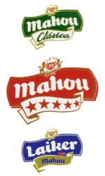 Para los amantes de la cerveza, que mejor que tomarte una MAHOU nada más bajar de La Maliciosa … Delicious !!