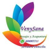 VENYSANA